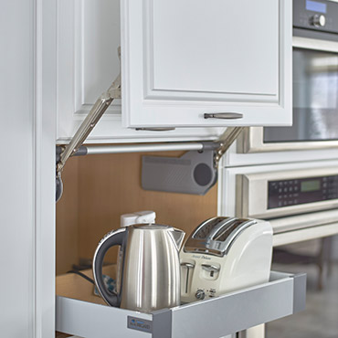 m canisme et quincaillerie cuisine cuisines beauregard. Black Bedroom Furniture Sets. Home Design Ideas