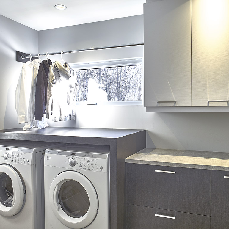 cuisines beauregard sur mesure r alisation 342. Black Bedroom Furniture Sets. Home Design Ideas
