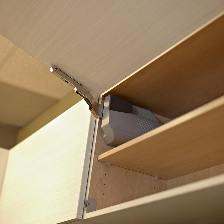 cuisines beauregard sur mesure r alisation g6 accessoires m canisme et quincaillerie pour. Black Bedroom Furniture Sets. Home Design Ideas