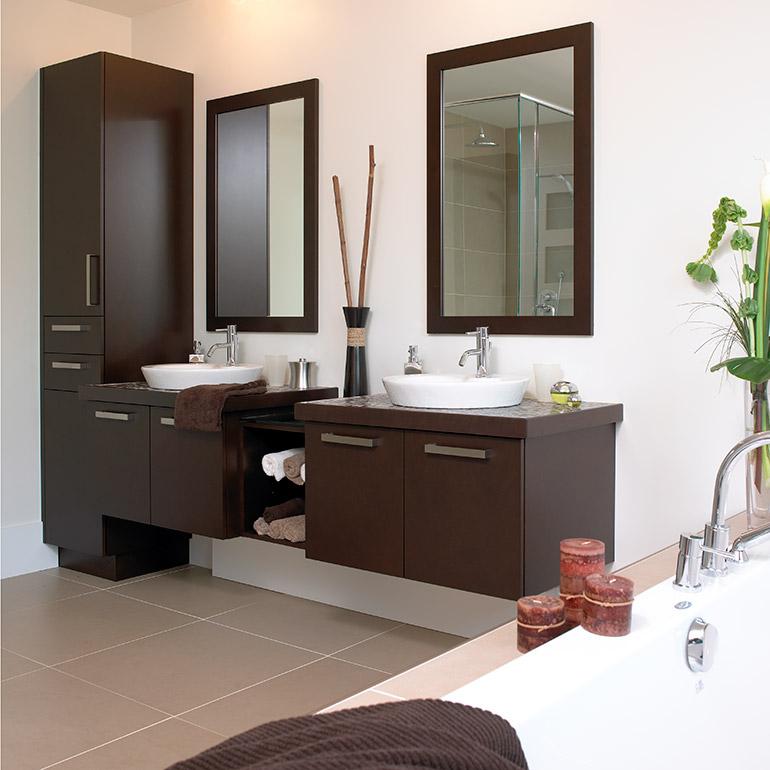 cuisines beauregard salle de bain r alisation 39 salle