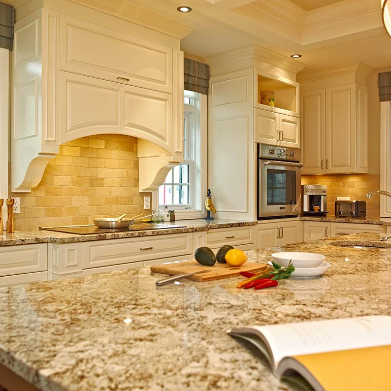 pin produits salle de bain et cuisine castres ainsi que poeles a bois on pinterest. Black Bedroom Furniture Sets. Home Design Ideas