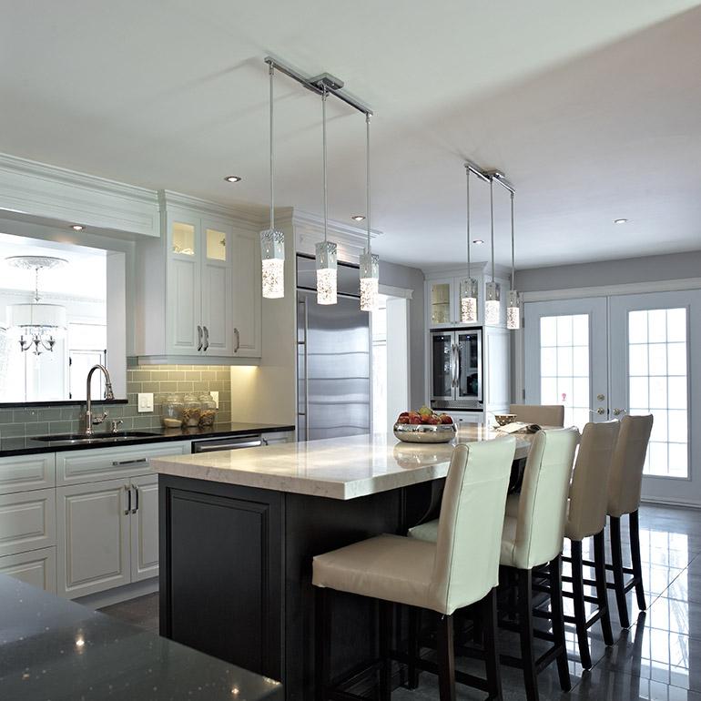 cuisine bois vintage. Black Bedroom Furniture Sets. Home Design Ideas